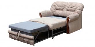 """Выкатной диван """"Ассамблея люкс"""" 100"""