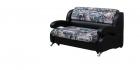 Выкатной диван Казачок 120