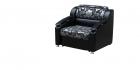 Выкатной диван Казачок Z-8 80