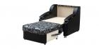 Выкатной диван Казачок Z 80