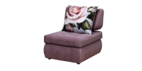 """Кресло для отдыха """"Самба"""""""