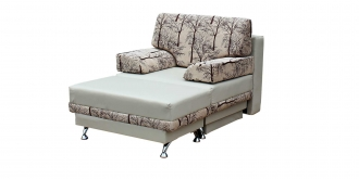"""Кресло-кровать """"Мега"""""""