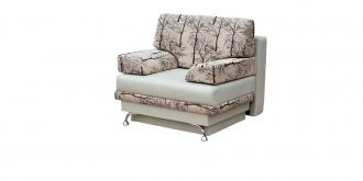 """Кресло для отдыха """"Мега"""""""