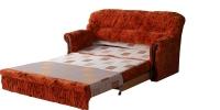 """Выкатной диван """"Ассамблея люкс"""" 140"""