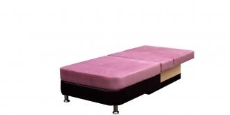 """Кресло-кровать """"Ассамблея Н"""" 90"""