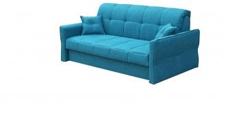 """Выкатной диван """"Болеро-1"""""""
