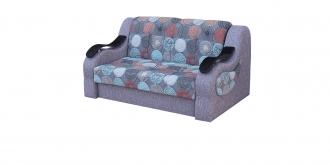 """Выкатной диван """"Болеро-2"""""""