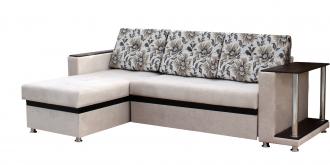 """Угловой диван """"Линда"""""""
