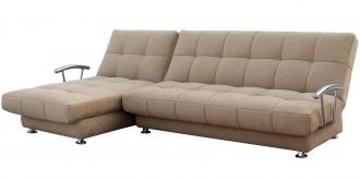 """Угловой диван """"Элита"""""""