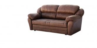 """Выкатной диван """"Фокстрот"""" 140"""