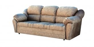 """Выкатной диван """"Фокстрот 190"""""""