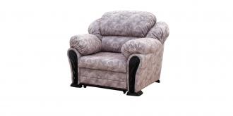 """Кресло для отдыха """"Фокстрот Д"""""""
