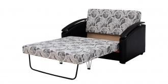 """Раскладной диван """"Астра 2"""" 120"""