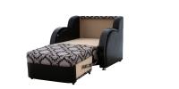 Выкатной диван Казачок Z-7