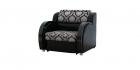 Выкатной диван Казачок Z-7 80