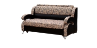 Выкатной диван Казачок домино