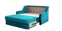 Выкатной диван Казачок классический