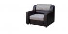 Выкатной диван Казачок Линда 80