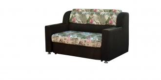 Выкатной диван Казачок Линда