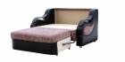 Выкатной диван Казачок Линда-2 120