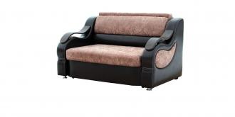 Выкатной диван Казачок Линда-2