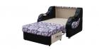 Выкатной диван Казачок Линда-2 100