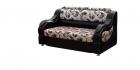 Выкатной диван Казачок Линда-2 140