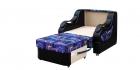 Выкатной диван Казачок Линда-2 80
