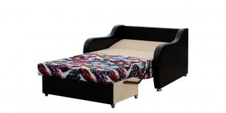 Выкатной диван Казачок Z