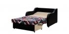 Выкатной диван Казачок Z 100