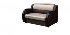 Выкатной диван Казачок Z-7 120