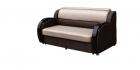 Выкатной диван Казачок Z-7 160
