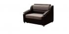 Выкатной диван Казачок Z-8 100