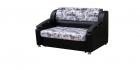 Выкатной диван Казачок Z-8 120