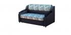 Выкатной диван Казачок Z-8 140