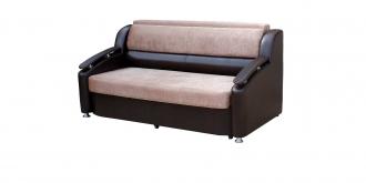 Выкатной диван Казачок Z-8