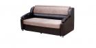 Выкатной диван Казачок Z-8 160