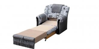 """Кресло-кровать """"Ассамблея 2"""""""