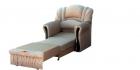Кресло-кровать «Аврора» (Софа)