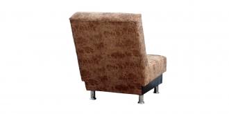 """Кресло для отдыха """"Агат"""" 2"""
