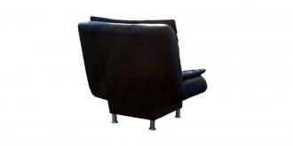 """Кресло для отдыха """"Агат"""" 4"""