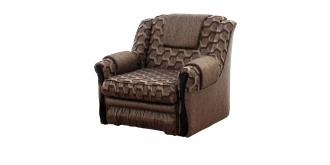 """Кресло для отдыха """"Ассамблея 2"""""""