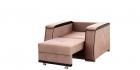 """Кресло для отдыха """"Авангард"""" (формованные подушки)"""