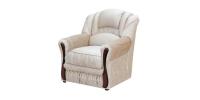 """Кресло для отдыха """"Аврора"""""""