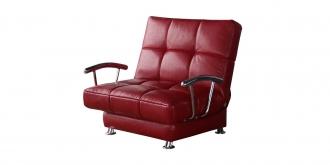 """Кресло для отдыха """"Элита"""""""