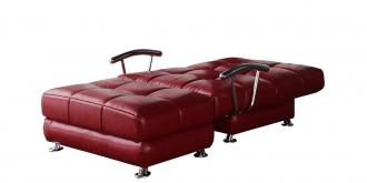 """Кресло-кровать """"Элита"""""""