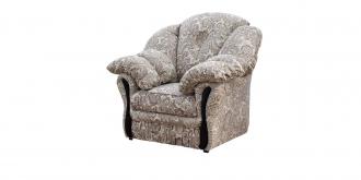 """Кресло для отдыха """"Марта МК"""""""