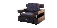 """Кресло для отдыха """"Румба 3"""""""