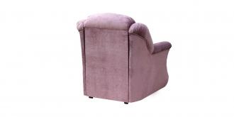 """Кресло для отдыха """"Рузава"""""""