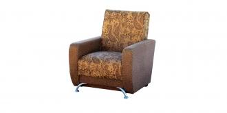 """Кресло для отдыха """"Викинг"""""""